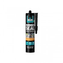 BISON RUBBER SEAL 310 g
