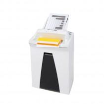 HSM SECURIO AF150 1,9x15 mm Skartovací stroj s podavačem dokumentů