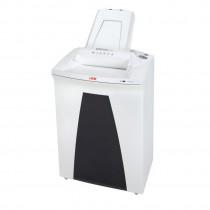 HSM SECURIO AF500 1,9x15 mm Skartovací stroj s podavačem dokumentů