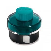 Lamy lahvičkový inkoust T52 turmaline