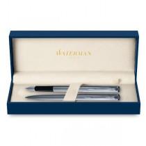 Waterman Graduate plnicí pero a kuličková tužka