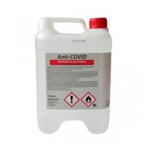 Anti-COVID dezinfekce - 5l