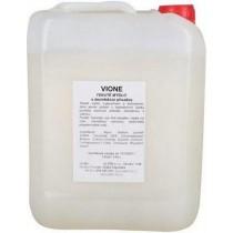 Tekuté mýdlo s dezinfekční přísadou Vione 5l