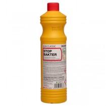 Stop Bakter s vůní dezinfekční prostředek 1 l