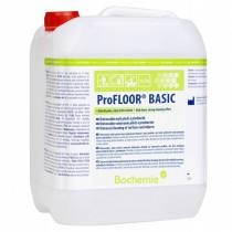 ProFloor Basic 5 kg
