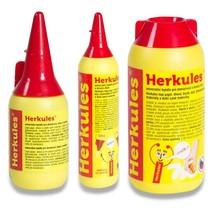 Lepidlo Herkules - univerzální lepidlo