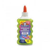 Lepidlo ELMER´S Glitter Glue zelené