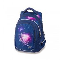 Školní batoh Walker Fame Out of Space