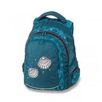 Školní batoh Walker Fame Pearl