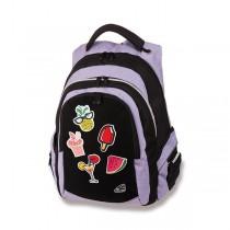 Školní batoh Walker Fame Shift II
