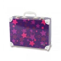 Dětský kufřík Schneiders Stars