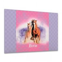 Podložka na stůl Kůň, 60 x 40 cm