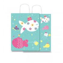 Dárková taška Fantasia Kids 360 x 120 x 460 mm