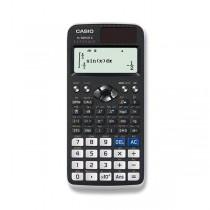 Školní kalkulátor Casio FX 991 CE X