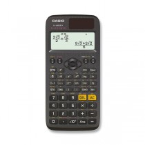 Školní kalkulátor Casio FX 85 CE X