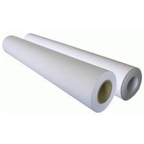Kreslící karton bílý v roli - 80g/ 100cm/ 15m