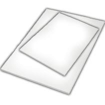Karton rýsovací - A3/ 330x450mm/ 10ks/ 180g