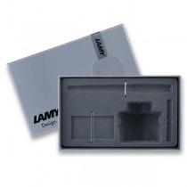Dárková krabička Lamy E193