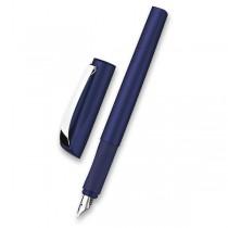 Bombičkové pero Schneider Ceod Shiny modré