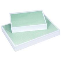 Milimetrový papír - blok 20ls