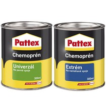 Pattex Chemoprén - 300 ml