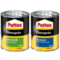 Pattex Chemoprén - 800 ml