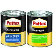 Pattex Chemoprén - 1L Profi