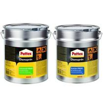 Pattex Chemoprén - 4,5L Profi