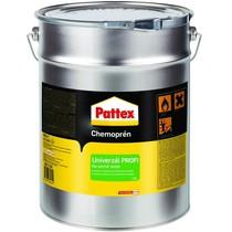 Pattex Chemoprén Univerzál Profi - 10 L