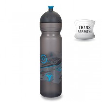 Zdravá lahev 1,0 l Energy