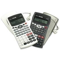 kalkulačka Milan 159110 KBL vědecká černá - blistr
