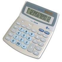 kalkulačka Milan 152512 BL