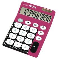kalkulačka Milan 150610 DBR