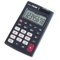 kalkulačka Milan 150208 K