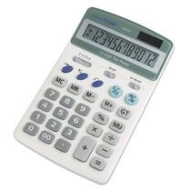 kalkulačka Milan 40920BL