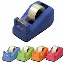 Odvíječ stolní Linex TD100 - mix barva