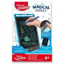 Magický tablet Maped Creativ