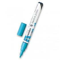 Akrylový popisovač Schneider Paint-It 310 pastelová modrá