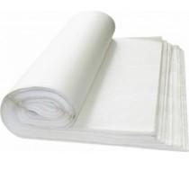 Balicí papír kloboukový - 25g 70 x 100cm, 1kg