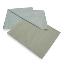 Balicí papír HAVANA 45g 70x100cm