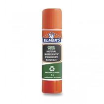 Lepicí tyčinka ELMER´S Pure School Glue 8 g