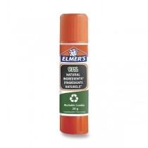 Lepicí tyčinka ELMER´S Pure School Glue 20 g