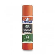 Lepicí tyčinka ELMER´S Pure School Glue 40 g