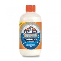 Tekutina ELMER´S Magical Liquid Crunchy k výrobě slizu 259 ml
