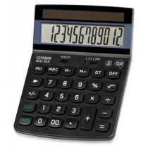 Stolní kalkulátor Citizen ECC-310