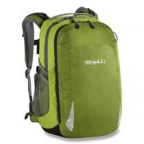 Školní batoh Boll Smart 24 cedar
