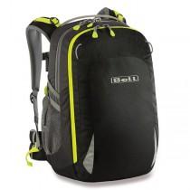 Školní batoh Boll Smart 24 black