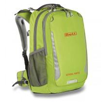 Školní batoh Boll Schoolmate 20 l Lime