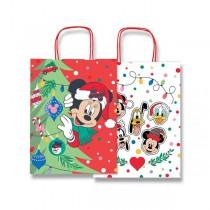 Dárková taška Allegra Disney 260 x 120 x 345 mm