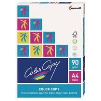 Xerografický papír Color Copy - A4, 90g, 500ls